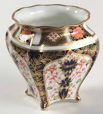 Royal Crown Derby Vase Royal Crown Derby Old Imari At Replacements Ltd Page 4