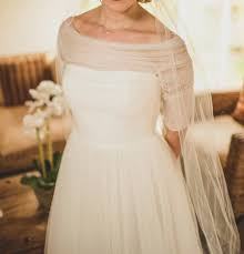 la sposa esien wedding dress on sale