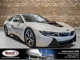 global imports bmw bmw i8 in for sale used cars on buysellsearch