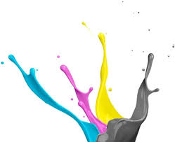 color dynamic splash paint 04 hd pictures free stock photos in
