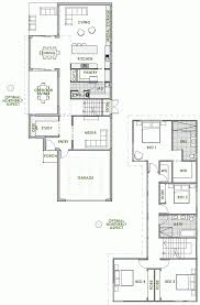 energy saving house plans energy efficient house design uk nz home india plans modern with