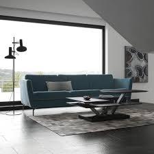 sofa corte ingles el corte ingles muebles y consejos para su selecci祿n