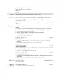 hostess resume exles hostess resume skills bongdaao host sle luxury a sevte