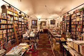 librerie in franchising franchising librerie come aprire una libreria
