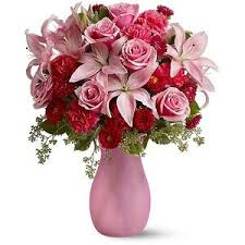 send flowers nyc send flowers albany same day florist delivery in new york 1st