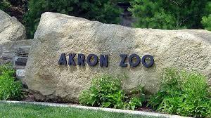akron zoo wikipedia