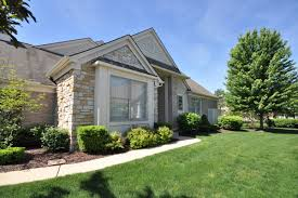 First Floor Master Bedroom Just Sold 16885 Lochmoor Circle Northville Mi U2013 Links Of