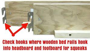 bed frame side rail hardware bed frame side rail hardware bed