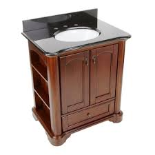 bathroom vanities expressdecor com