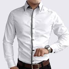 tshirts design shopping for blazers shirts t shirts tanktops