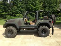 jeep wrangler prices by year 19 best jeeps images on jeep truck jeep stuff and
