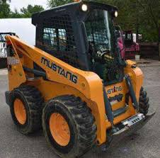 mustang 320 skid steer top notch equipment inc branch manager attachments mustang gehl