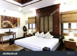 oriental dining room set bedroom design asian bedroom decor oriental decorating ideas