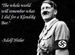 Klondike Bar Meme - what hitler did for a klondike bar dank memes amino