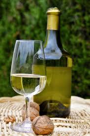 par quoi remplacer le vin jaune en cuisine par quoi remplacer le vin jaune en cuisine 28 images cuisine