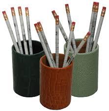Pencil Holder For Desk 100 Pencil Holders For Desks Pencil Holders U0026 Pen