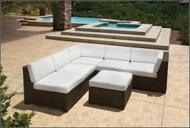 Craigslist Phoenix Patio Furniture by Craigslist Inland Empire Patio Furniture Icamblog