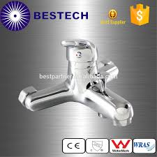 Bathroom Fixture Manufacturers by Shower Faucet Shower Faucet Suppliers And Manufacturers At