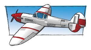airplane stories for kindergarten best airplane 2017