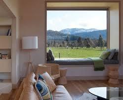 Window Sill Designs Window Sill Ideas U0026 Window Sill Decor