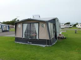 Ventura Atlantic Awning Isabella Magnum Moonlight Porch Awning In Frome Expired Friday Ad