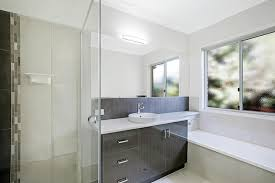 home designs toowoomba queensland 152a perth street south toowoomba qld 4350 sale u0026 rental history