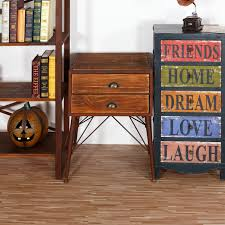 Metal Locker Nightstand Interesting Metal Locker Nightstand Metal Locker Nightstand Home
