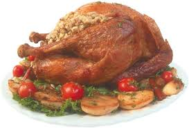 thanksgiving recipes and cookbooks how to cook traditional