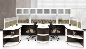 Office Furniture Chicago Suburbs by Office Furniture New And Used Chicago Cubicle Concepts