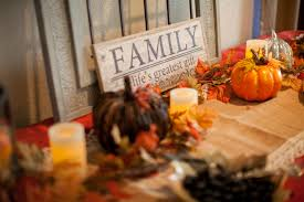 2014 turkey day thanksgiving decor ideas recipes marlowe