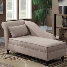 Chaise Lounge Chair Living Room Furniture Chaise Lounge