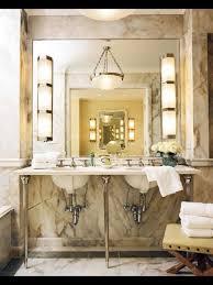 1940s bathroom design 83 best bathroom images on bathroom ideas home and