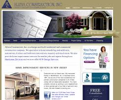 top 50 window and siding contractors in central and north jersey 2015