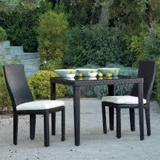 table de jardin haut de gamme emejing salon de jardin nova luxe pictures amazing house design