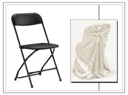 rental chair covers york party rental york party rental chair covers sashes