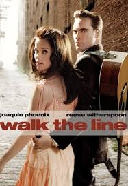 walk the line trailer