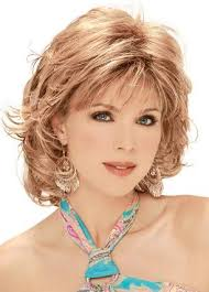 best hair colour over50s image result for hair colour for over 50s layer haircuts