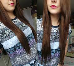 hair extensions reviews lauras all made up uk beauty fashion lifestyle