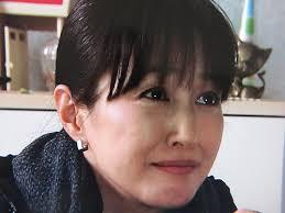 yukikax imagesize:500x375 02|