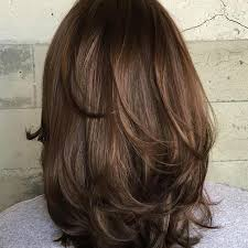 25 gorgeous hairstyles for women over 50 hairstylesplanet