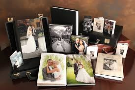 wedding books wedding books and italian coffee table albums by bruno medici
