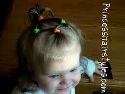 hair styles for 2 years olds cute hairstyles for 2 year olds hairstyles ideas