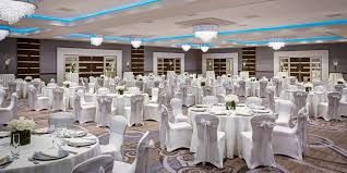 affordable wedding venues in houston wedding reception venues in houston tx pelazzio weddings get