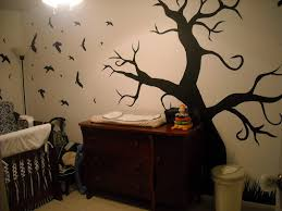 54 best nightmare before nursery images on