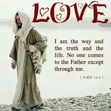 I Am The Light The Way 4de60d0b954b66386eb1b4b328317160 Jpg 612 612 Pixels Love
