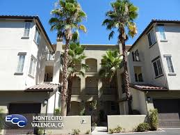 Montecito Apartments Austin Texas by Painting Executive Coatings And Contracting
