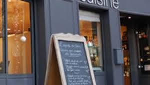 coin cuisine le plessis robinson le coin cuisine restaurant française le plessis robinson 92350