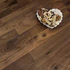 The Best Laminate Flooring Clearance Of Laminate Flooring U2013 The Best Way To Save Money And