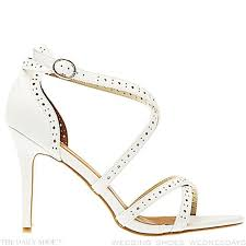 wedding shoes daily 241 best wedding shoes images on wedding shoes