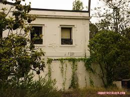 vincente minnelli u0027s former abandoned mansion iamnotastalker